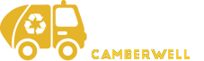 Waste Clearance Camberwell